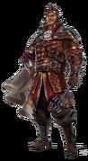 Count Vlad Concept