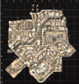 Damascus Rich District.png