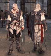 Armor-helmschmied-ac2