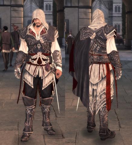 File:Armor-helmschmied-ac2.png