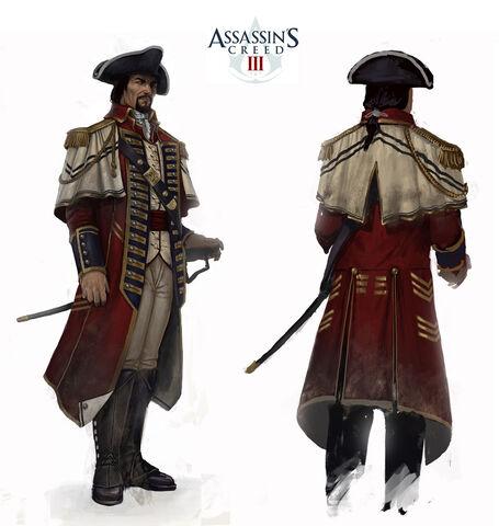 File:Matthew Davenport, the commander by johan g.jpg