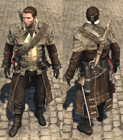 File:ACRG Explorer outfit.png