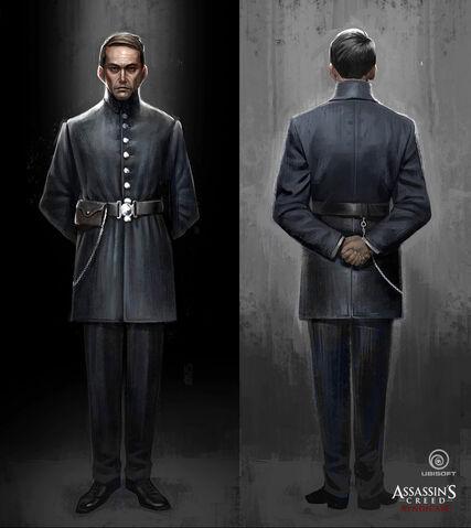 File:ACS JTR Chief Warder - Concept Art.jpg