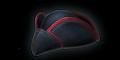 AC3L Assassin's Hat.png
