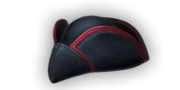 AC3L Assassin's Hat