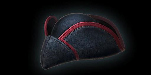 File:AC3L Assassin's Hat.png