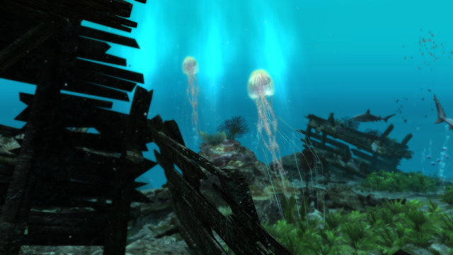 File:AC4 Jellyfish.png
