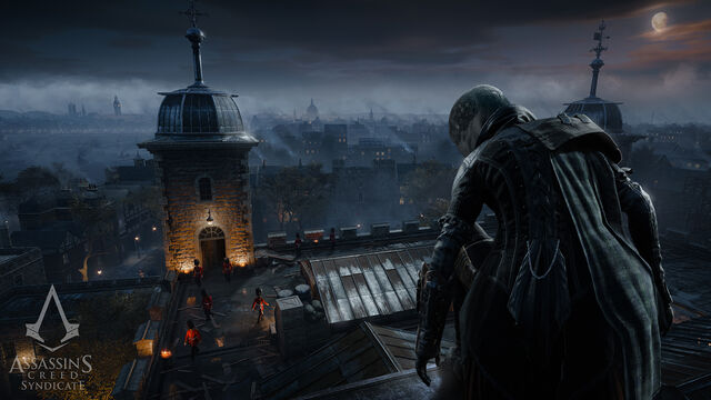 File:ACS Gamescom Promotional Screenshot 2.jpg
