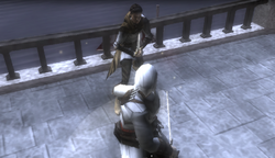 Altair duelling Maria.png