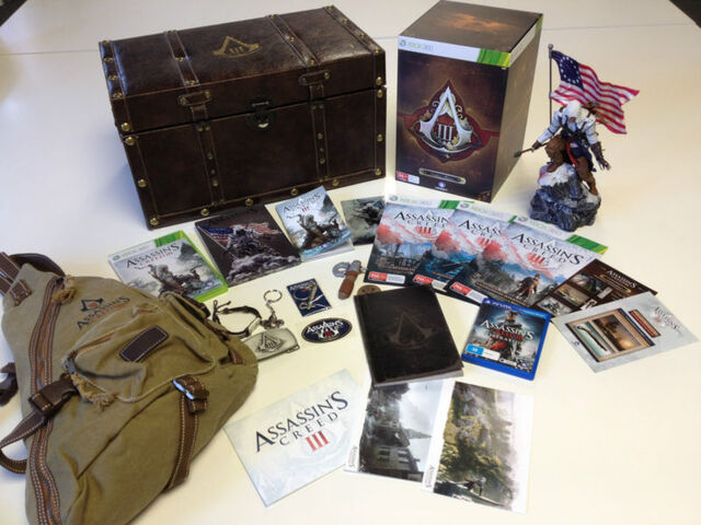 File:AC3-Auction.jpg