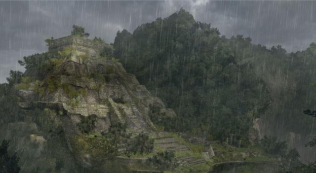 File:AC3 Lost Mayan Ruins.jpg