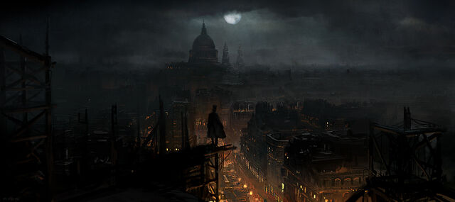 File:ACS Jack the Ripper DLC Concept Art 3.jpg