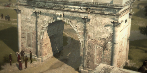 File:Arco di Tito.png