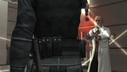 AC3 Vidic's Last Moments.png