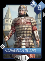 ACR Varangian Guard