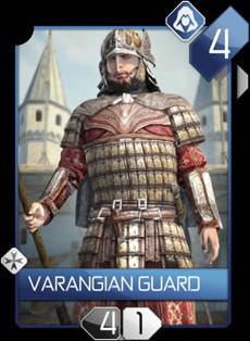 File:ACR Varangian Guard.png