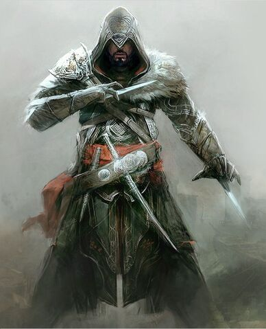 File:Assassins Creed Revelations Ezio Model.jpg