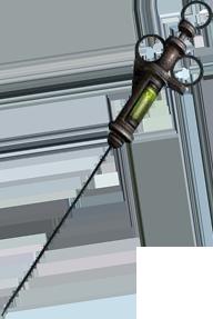 File:ACB syringe.png