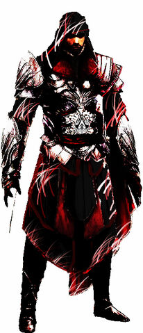 File:Armor of Falco.jpg