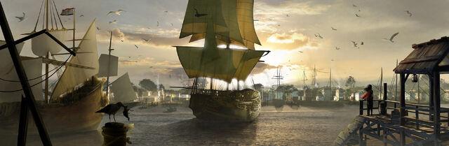 File:AC3L New Orleans Port - Concept Art.jpg
