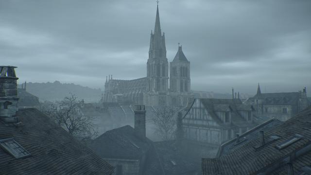 File:DK Saint-Denis.png