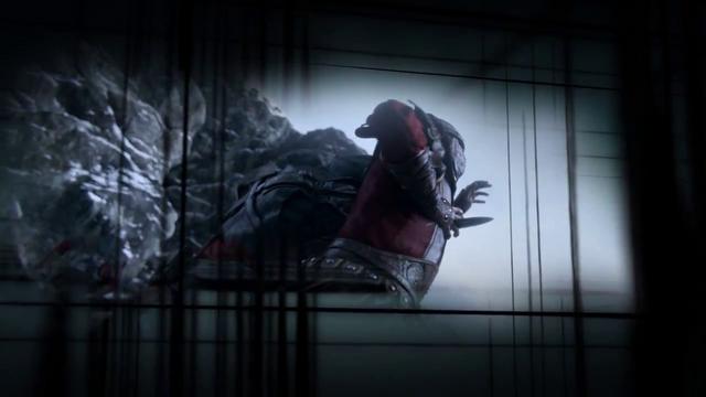 File:Revelations E3 (1).png