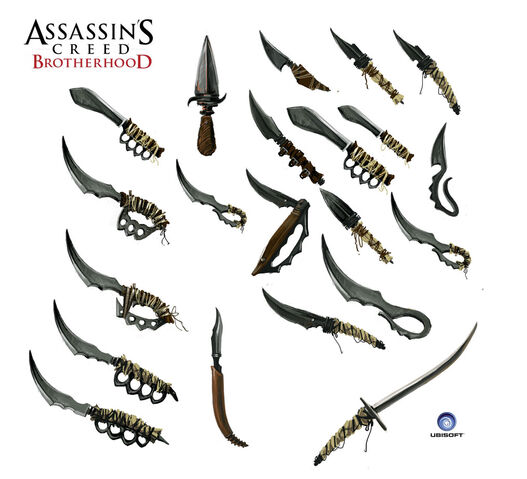 File:Weapons illustration.jpg