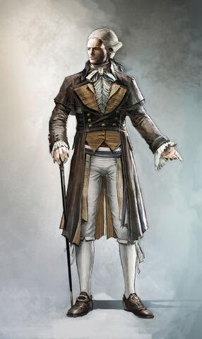 File:ACU Maximilien de Robespierre - Concept Art.jpg