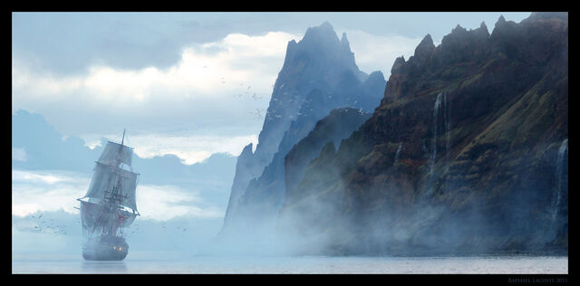 File:ACIV - Black Flag - Lost Island by Raphael-Lacoste.jpg