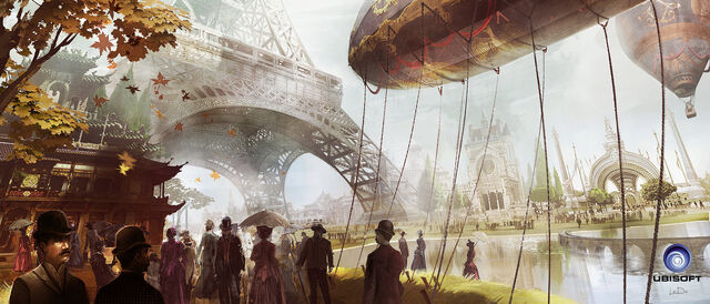 File:ACU Universal Exposition 1889 - Concept Art.jpg
