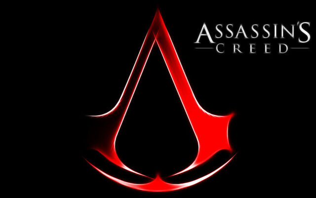 File:Assassin s Creed Wallpaper by stephensheehan.jpg