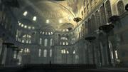 Hagia Sophia's Secret 2
