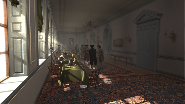 File:AC3 Independence Hall 3.png