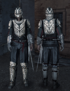 Ezio-guard-ac2