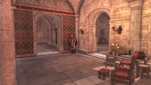 File:ACB-Hideout Main Hall 7.png