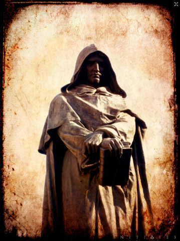 File:GiordanoBruno.png