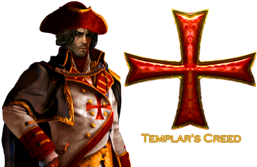 File:Templar's Creed.png