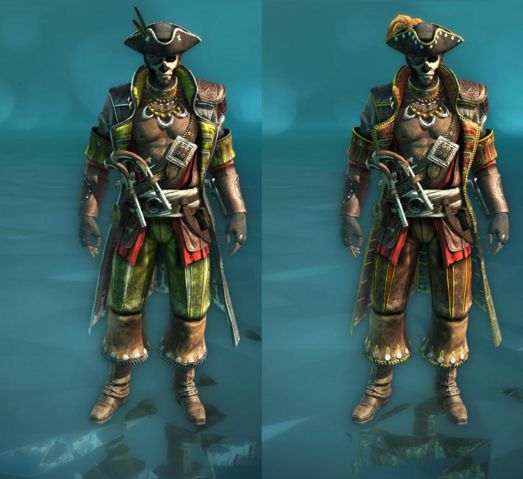 File:Champion Prestige (Mercenary).png