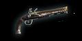 AC3L Dueling Pistol.png