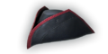AC3L Traveler's Hat.png