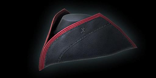File:AC3L Traveler's Hat.png