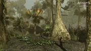AC3L bayou screenshot 11 by desislava tanova