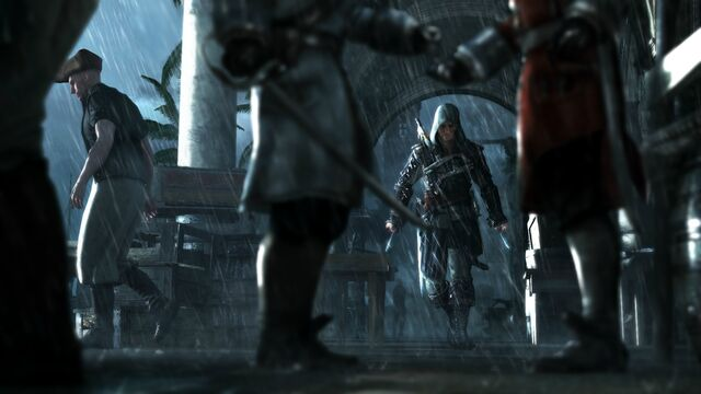 File:AC4-HiddenBlades.jpg