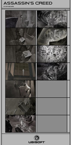 File:AC4BF Storyboard 03 - Concept Art.jpg