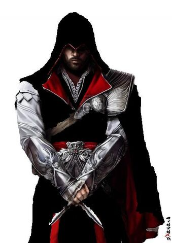 File:Assassins-creed-MB543.jpg