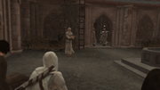 Jubair Eavesdropping 1
