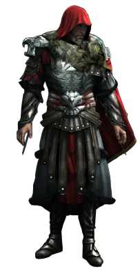 File:Romulus Armor.png