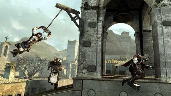 File:Multiplayer 5.jpg