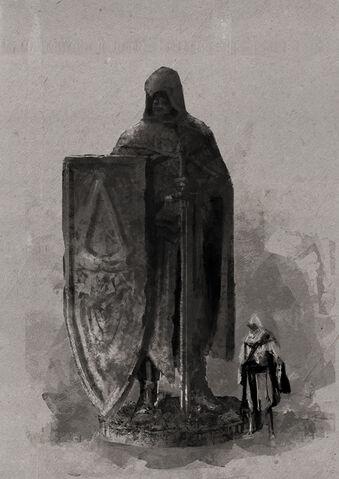 File:ACB Assassin Statue - Concept Art.jpg