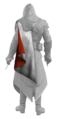 ACB Plain Cape.png